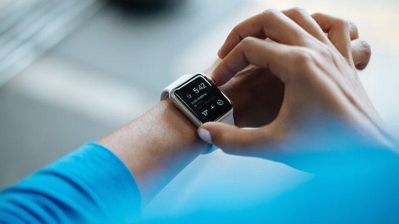 Best Smartwatches under £1000  – Top 10