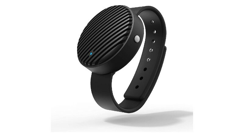 Tech Life Boomband Review
