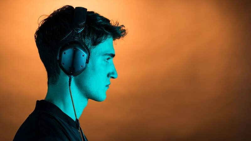 V-Moda Crossfade M100 Headset Review: Perfect for Gaming, Streaming and Everything Else