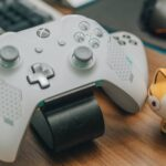 XBOX SERIES X VS XBOX SERIES S – WHICH ONE SHOULD I BUY
