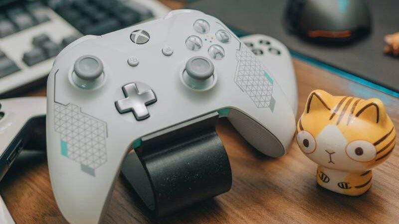 Xbox Series X Vs Xbox Series S – Which one should I buy?