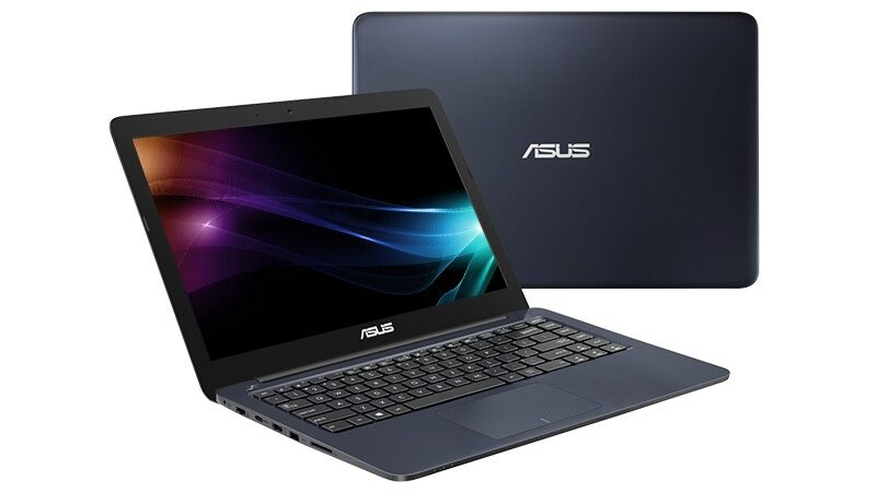 ASUS VivoBook E402YA Review: The Budget Laptop Done Right!