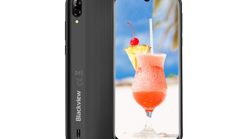 Blackview A60 Review: Everything you need to know