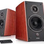 Edifier r2000DB Speakers review