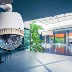 Wansview IP cameras