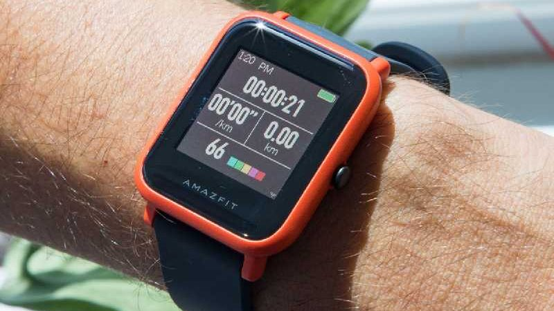 Budget Smartwatches – What is the Best Smartwatch under £100?