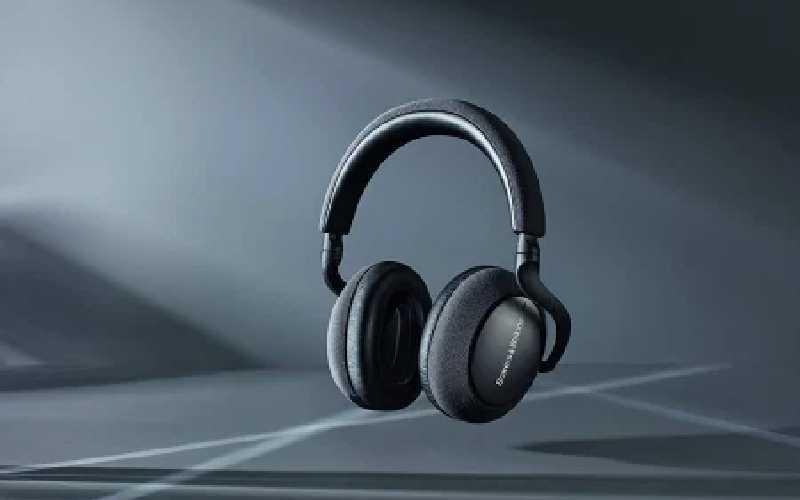 Active Noise Cancelling Headphones Under £200