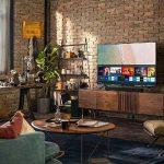 Best Buy 70 inch TV
