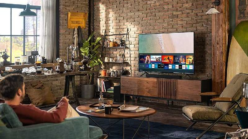 Best 70 inch TV UK