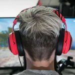 Best Gaming Headsets Under £100