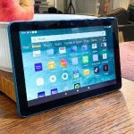 Best Tablet for Students