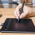 Best Drawing Tablets for Beginners