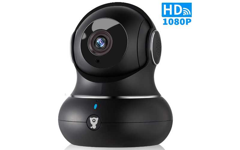 Littlelf Camera Review